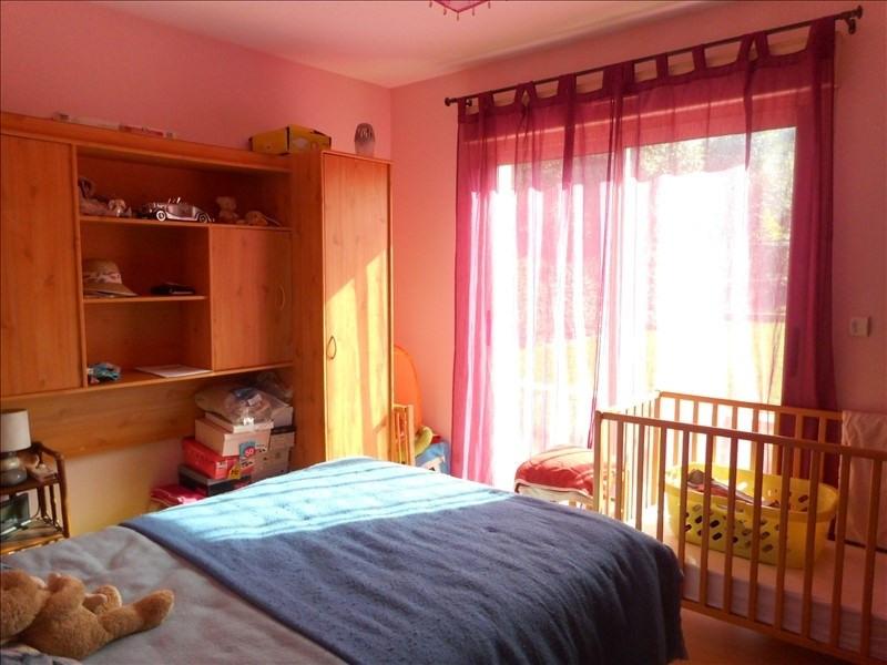 Vente maison / villa St maixent l ecole 136500€ - Photo 4