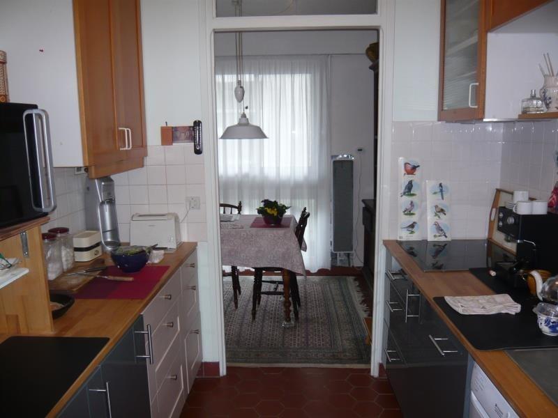 Sale apartment Paris 13ème 975000€ - Picture 5
