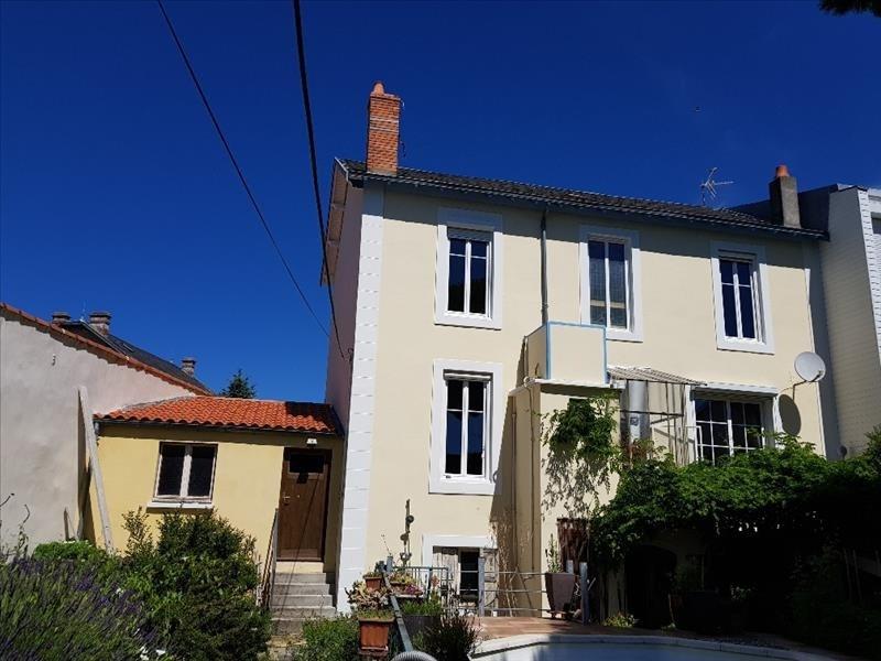 Deluxe sale house / villa Chatelaillon plage 632500€ - Picture 5