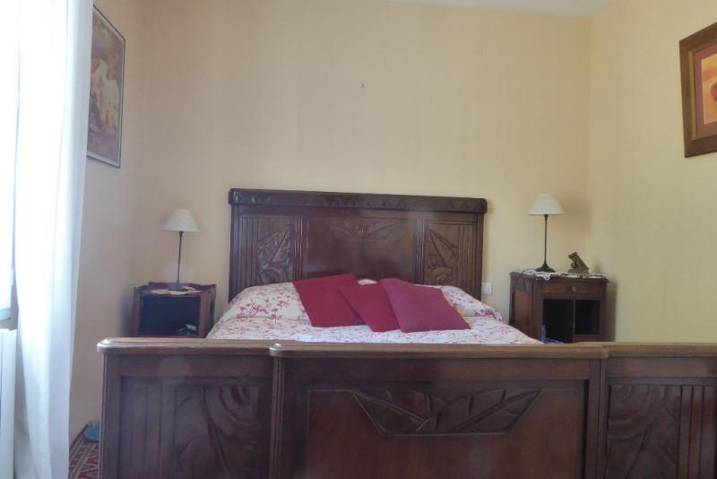 Sale house / villa Dompierre sur mer 346500€ - Picture 6