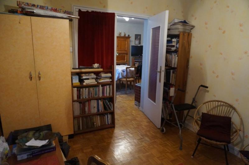 Sale apartment Vienne 130000€ - Picture 9