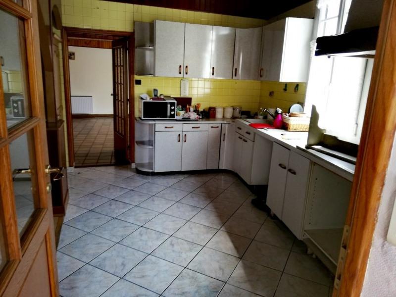 Vente maison / villa Chantilly 252000€ - Photo 11