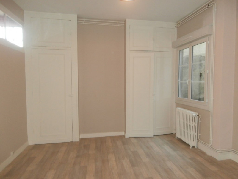 Location appartement Bergerac 500€ CC - Photo 2