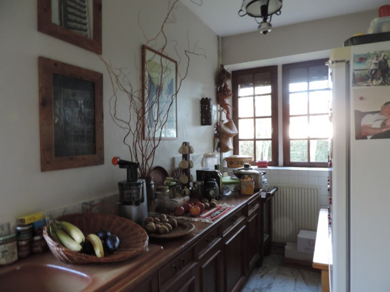 Vente maison / villa Duisans 399 000€ - Photo 11