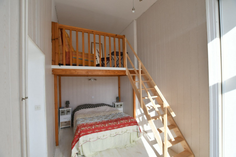 Sale apartment Arcachon 238 000€ - Picture 2