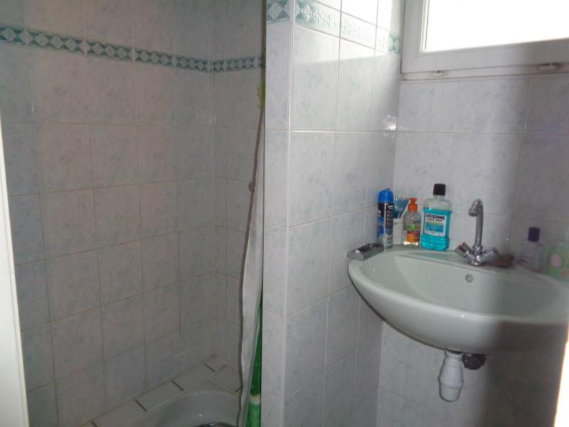 Vente maison / villa Livry gargan 435000€ - Photo 11