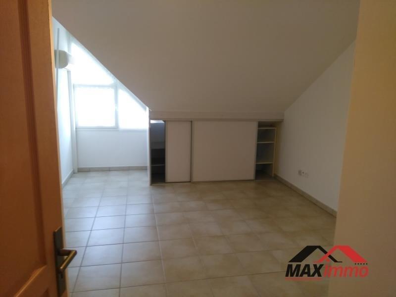 Vente appartement Sainte clotilde 229000€ - Photo 5