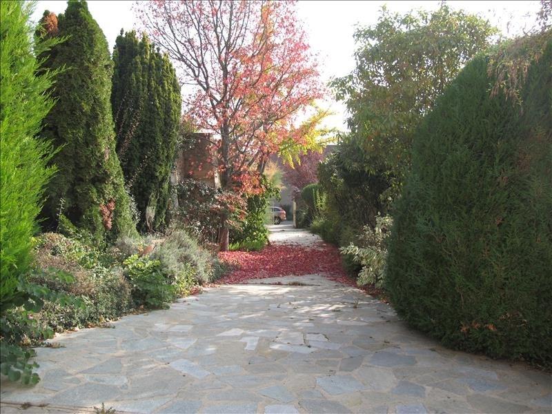 Vente maison / villa Epiais rhus 545000€ - Photo 5
