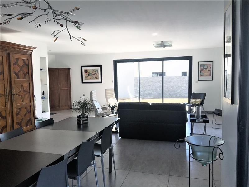 Sale house / villa St brevin l ocean 501000€ - Picture 6