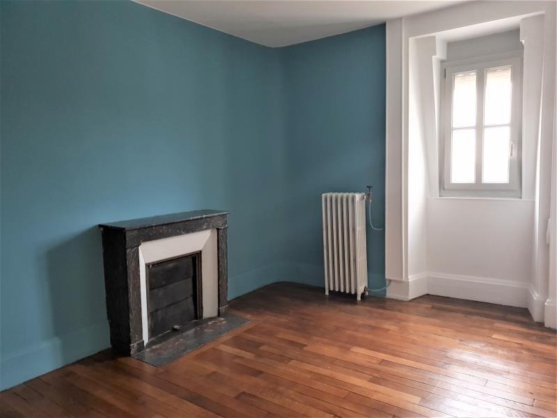 Vendita appartamento Orleans 344000€ - Fotografia 6