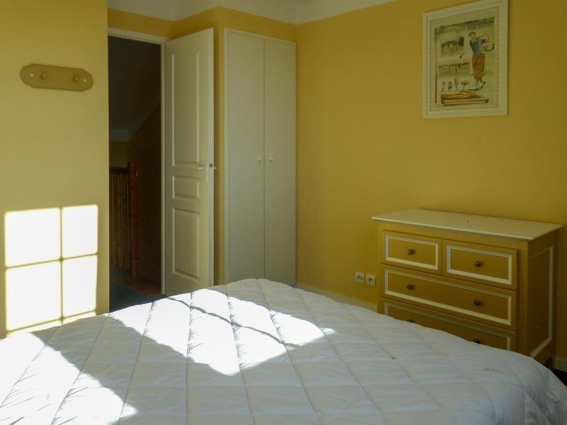 Vendita casa Talmont st hilaire 97200€ - Fotografia 8