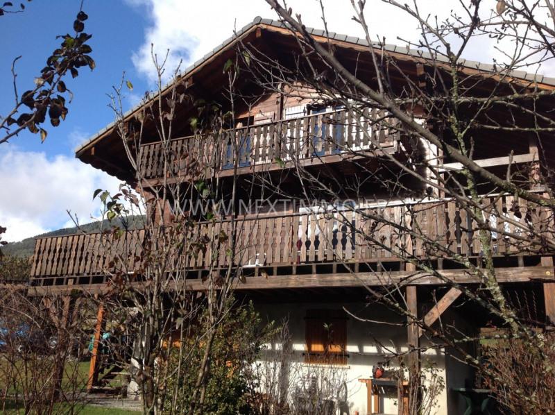 Sale house / villa Valdeblore 390000€ - Picture 18