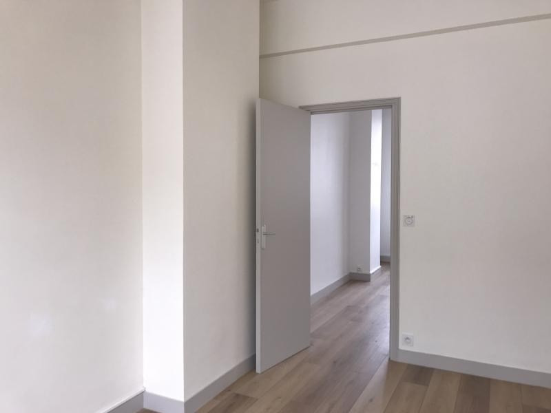 Location appartement Paris 10ème 1 625€ CC - Photo 6