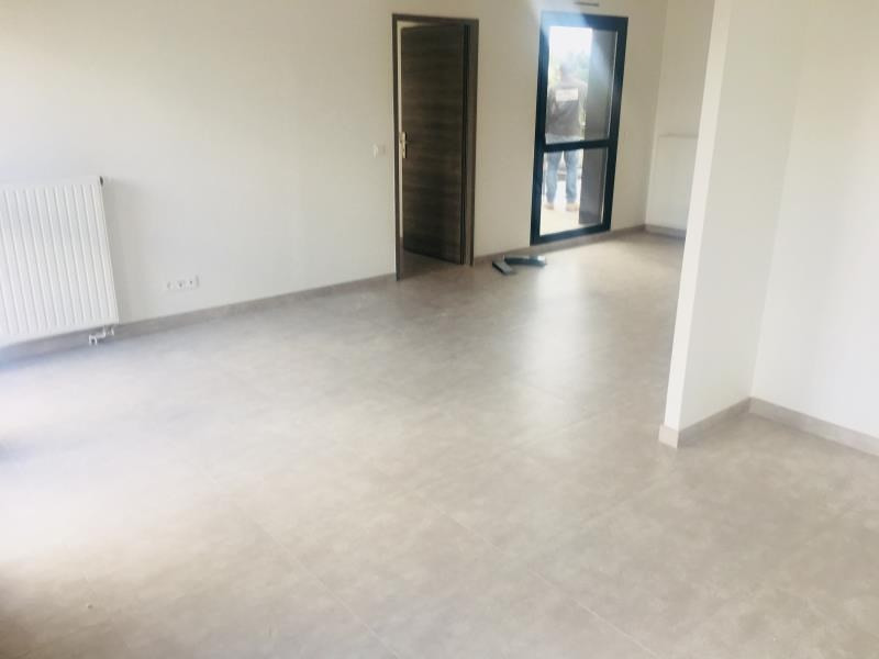Vente appartement Montreuil 335 000€ - Photo 3