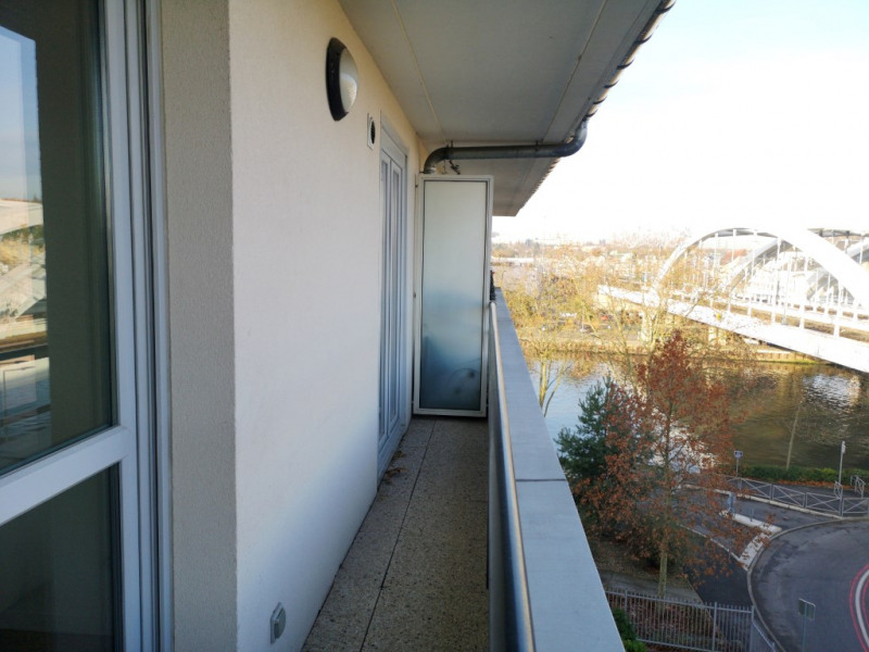 Location appartement Saint ouen l aumone 763€ CC - Photo 5