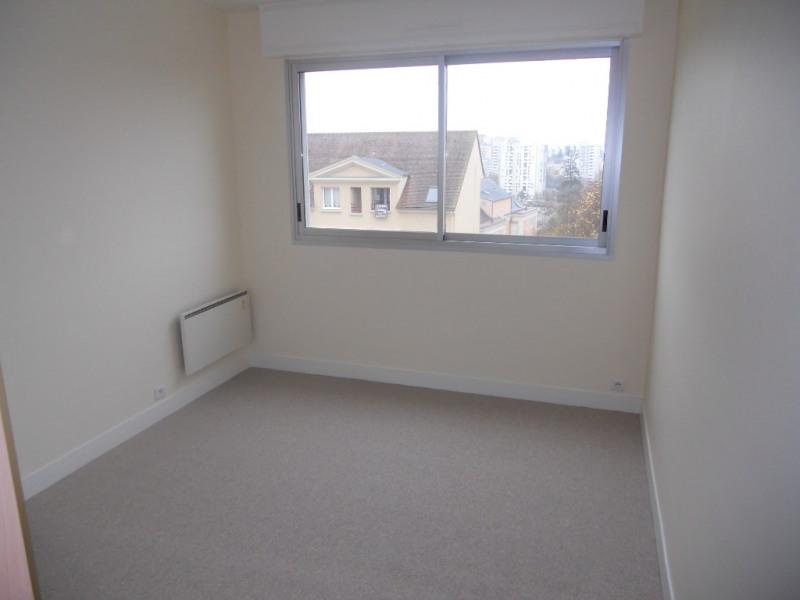 Location appartement Melun 1110€ CC - Photo 6