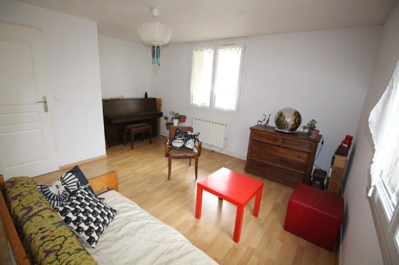 Sale apartment Grenoble 123000€ - Picture 4
