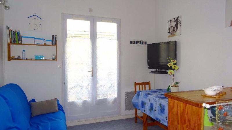 Vente appartement Saint jean de monts 59900€ - Photo 4