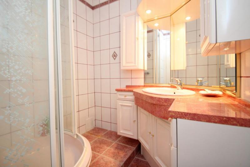 Vente appartement Argeles plage 127000€ - Photo 7