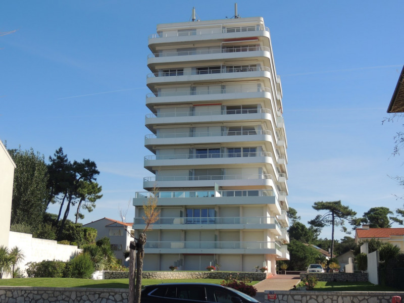 Location vacances appartement Royan 455€ - Photo 4
