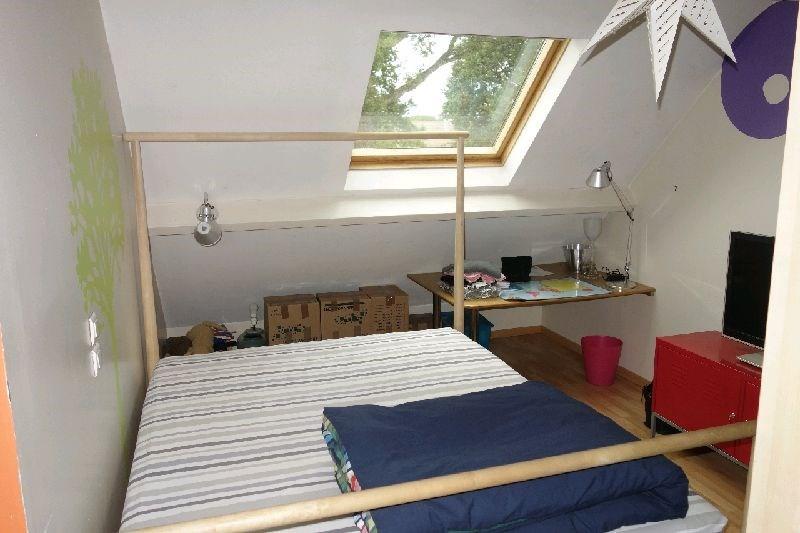 Vendita casa Ste genevieve des bois 455760€ - Fotografia 7