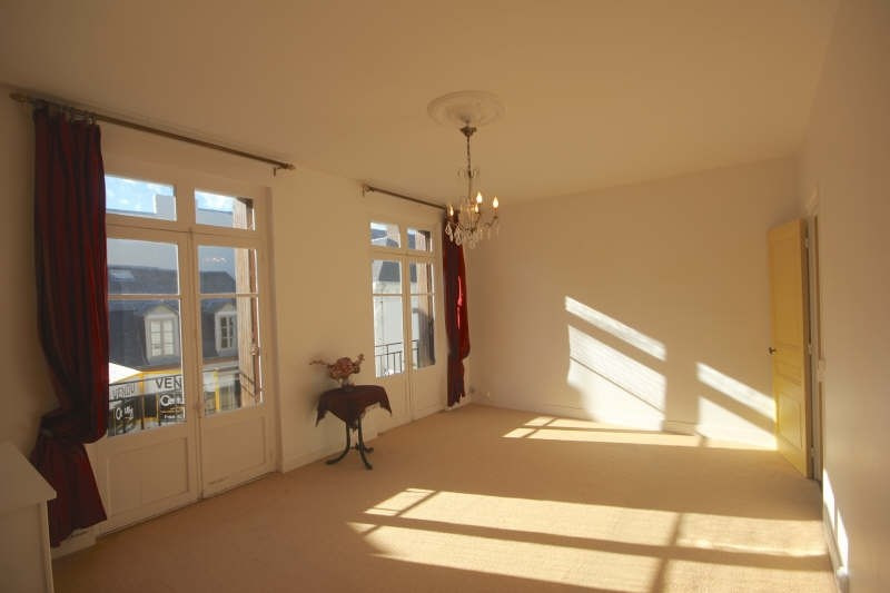 Sale apartment Villers sur mer 221 000€ - Picture 3