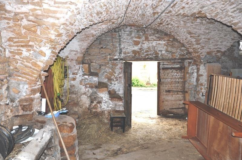 Vente maison / villa Ville sur jarnioux 265000€ - Photo 6