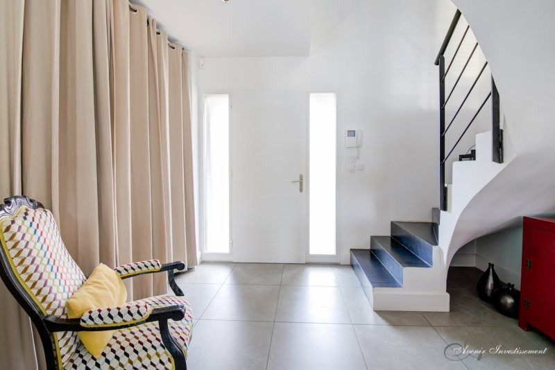 Deluxe sale house / villa Collonges au mont d'or 920000€ - Picture 5