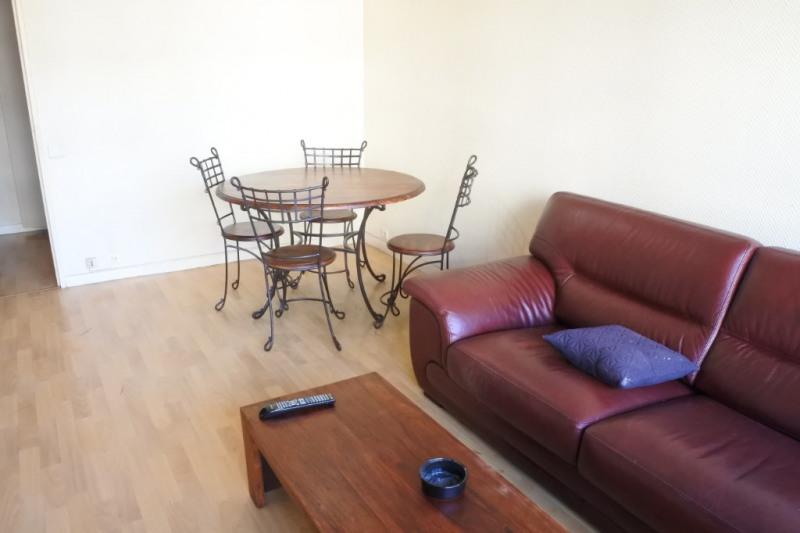 Vente appartement Franconville 139300€ - Photo 4