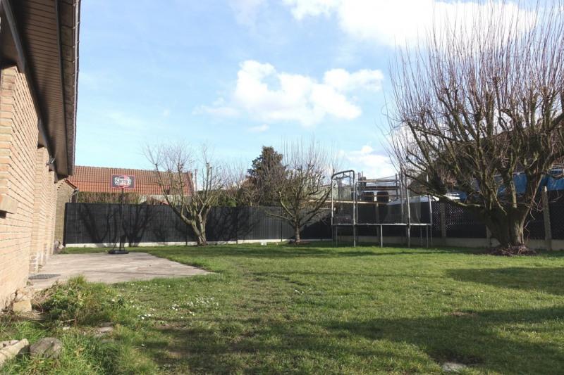 Vente maison / villa Gondecourt 342900€ - Photo 3