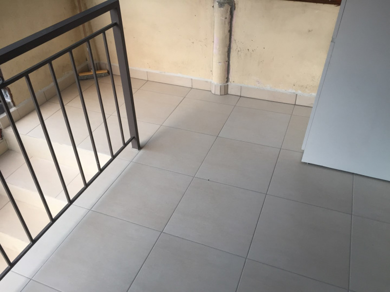 Location appartement Saint-blaise 895€ CC - Photo 12