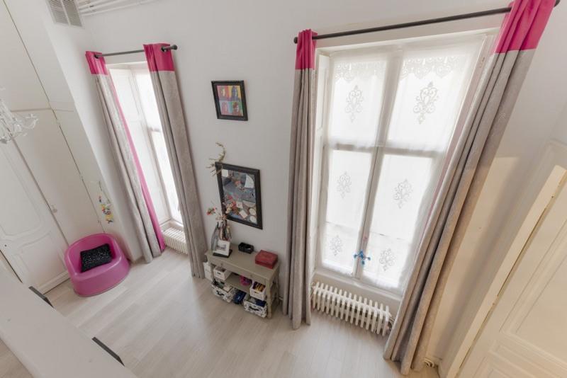 Vente appartement Lyon 2ème 1236000€ - Photo 7
