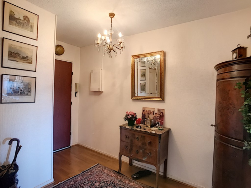 Sale apartment Melun 275 000€ - Picture 9