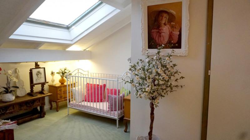 Vente de prestige maison / villa Collonges sous saleve 649000€ - Photo 14