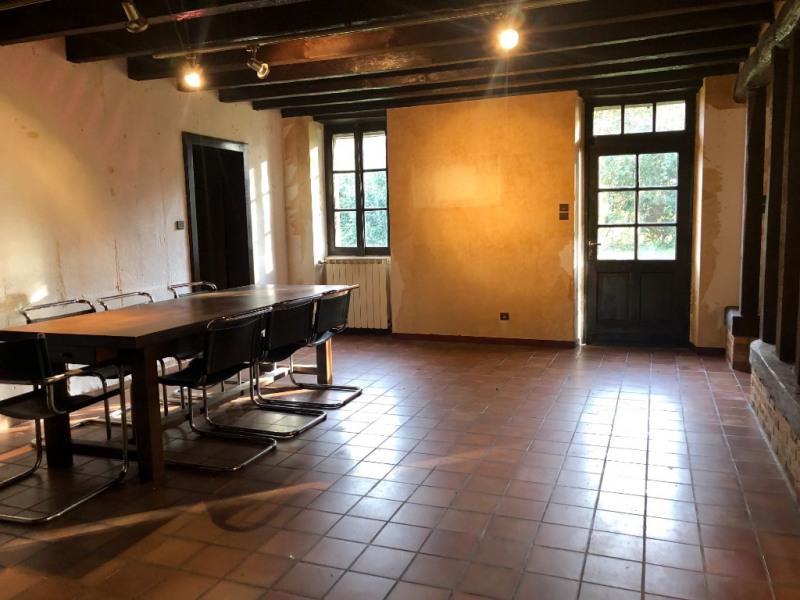 Vente maison / villa Souprosse 219000€ - Photo 7