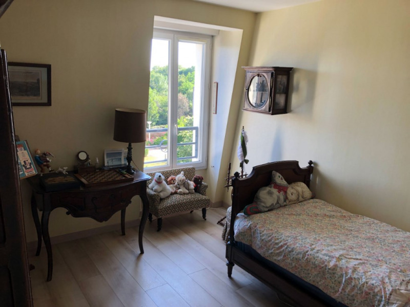 Vente appartement Chatenay malabry 485000€ - Photo 11
