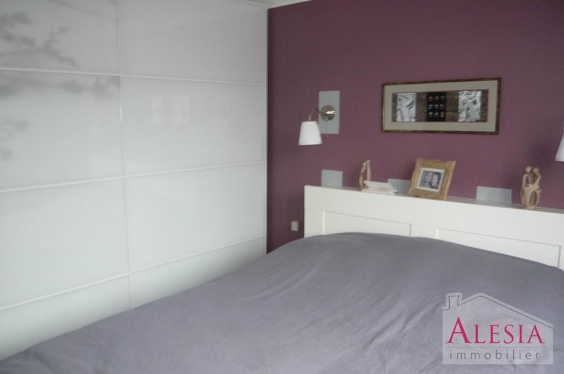 Location appartement Châlons-en-champagne 638€ CC - Photo 7