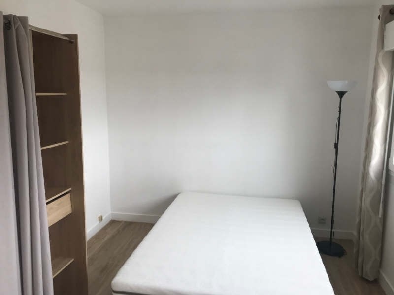 Location appartement Herouville st clair 730€ CC - Photo 4