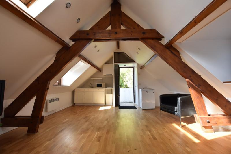 Deluxe sale house / villa Noisy le roi 1190000€ - Picture 15