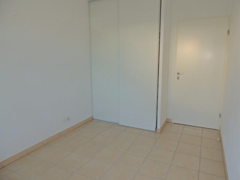 Sale apartment Lescar 130000€ - Picture 5