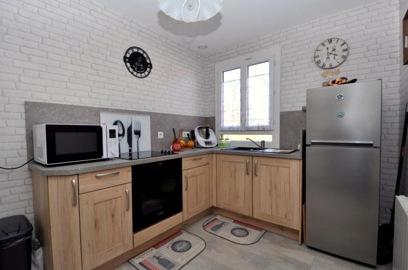 Vente maison / villa Limours 245000€ - Photo 5