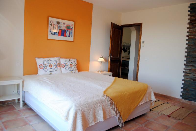 Deluxe sale house / villa Montauroux 990000€ - Picture 67