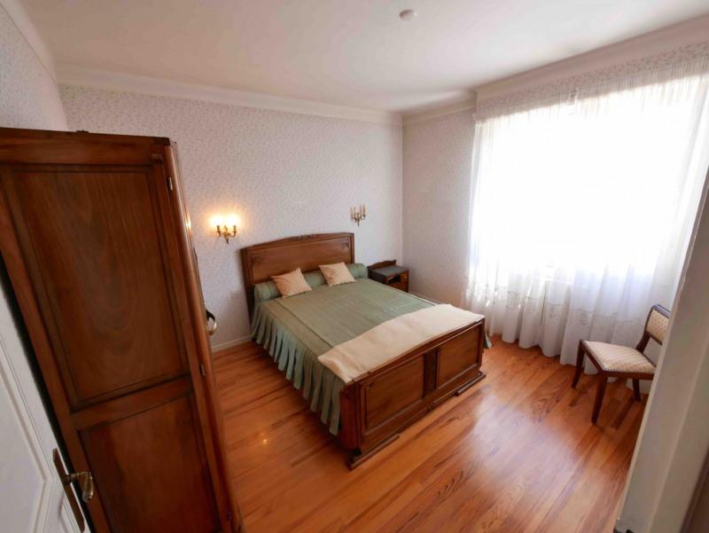 Sale house / villa Aureilhan 164000€ - Picture 4