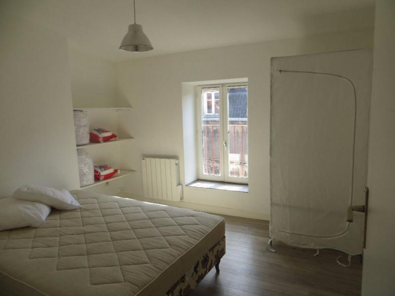 Rental apartment Clermont ferrand 630€ CC - Picture 5