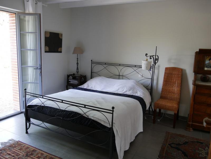 Sale house / villa Toulouse 495000€ - Picture 13