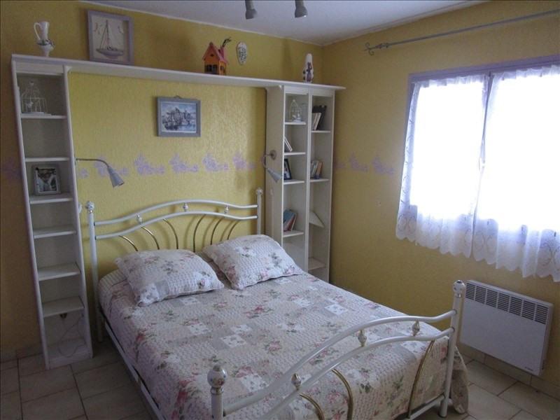 Vente maison / villa Pierrefeu du var 350000€ - Photo 5