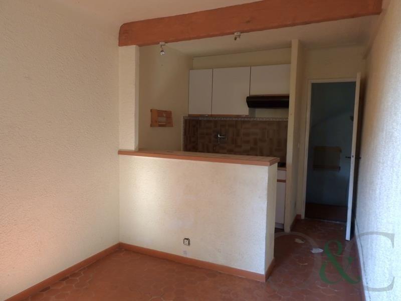 Vente maison / villa Bormes les mimosas 95000€ - Photo 6