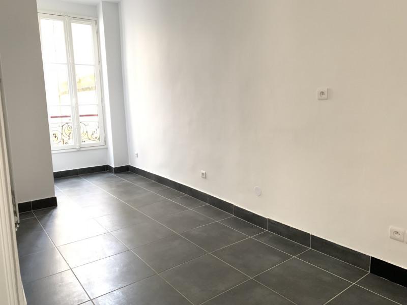 Location appartement Paris 2ème 3780€ CC - Photo 7