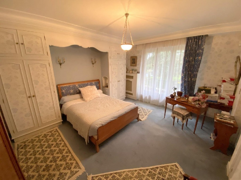 Sale house / villa Chartrettes 452000€ - Picture 4