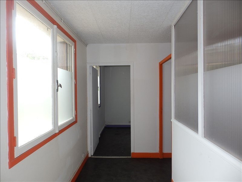 Venta  casa Neuilly le real 50000€ - Fotografía 5